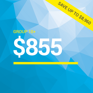 https://www.thebusinessofrealestate.com.au/wp-content/uploads/Ticket-Group10-300x300.png