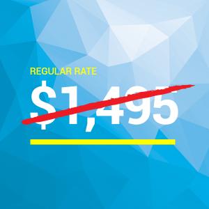 https://www.thebusinessofrealestate.com.au/wp-content/uploads/Ticket-Reg-Slashed-300x300.png