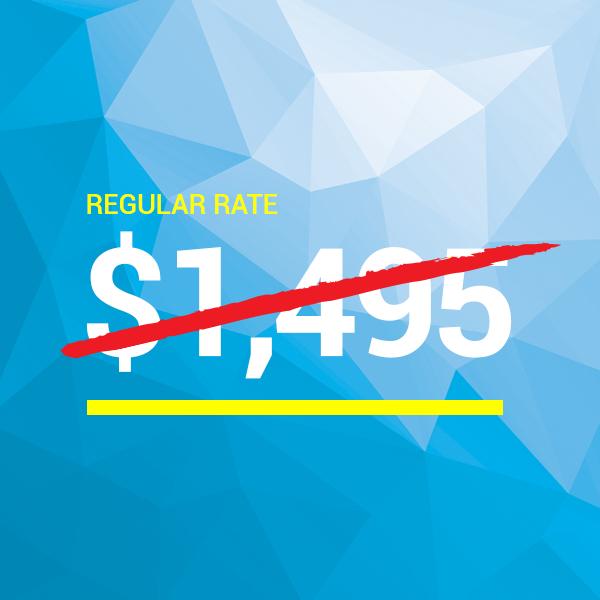 https://www.thebusinessofrealestate.com.au/wp-content/uploads/Ticket-Reg-Slashed.png
