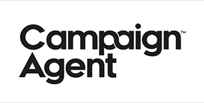https://www.thebusinessofrealestate.com.au/wp-content/uploads/campaignagent-1.png
