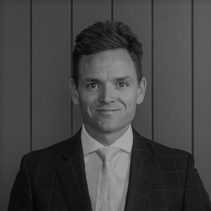https://www.thebusinessofrealestate.com.au/wp-content/uploads/david-highland542F.png
