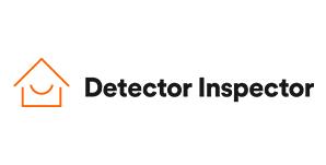 https://www.thebusinessofrealestate.com.au/wp-content/uploads/detector-inspector-1.jpg