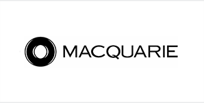 https://www.thebusinessofrealestate.com.au/wp-content/uploads/macquarie-1.png