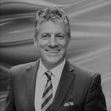 https://www.thebusinessofrealestate.com.au/wp-content/uploads/martin-cooper-auctioneer-v2-400x400552-1-160x160.jpg