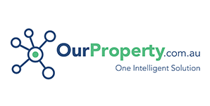 https://www.thebusinessofrealestate.com.au/wp-content/uploads/ourproperty-1.png